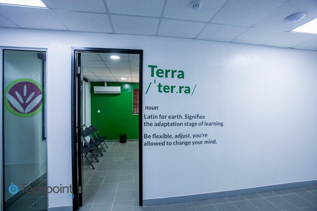 iLx Center Terra Room 02