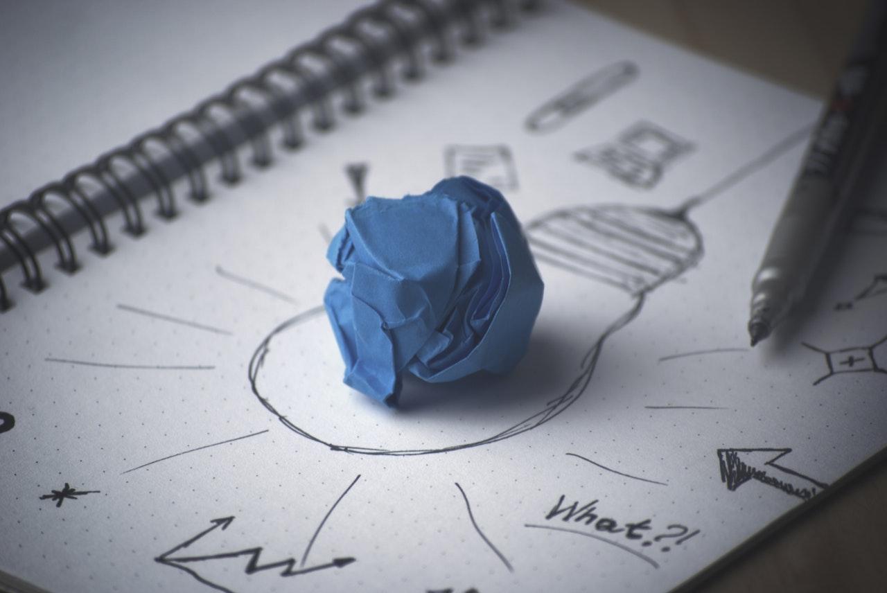 innovate idea