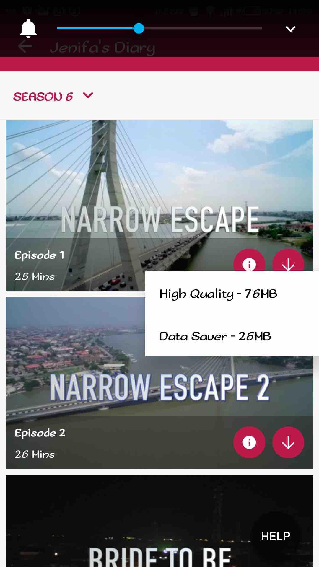 iroko-tv-mobile-app-12