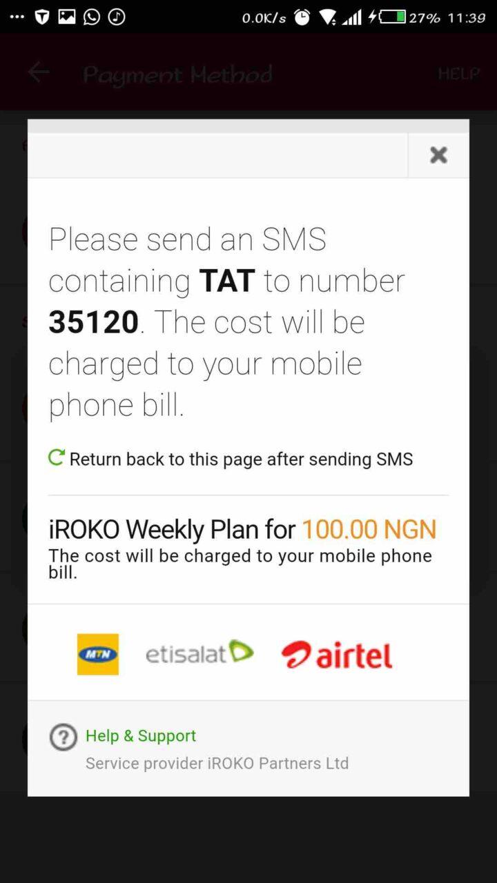 iroko-tv-mobile-app-14