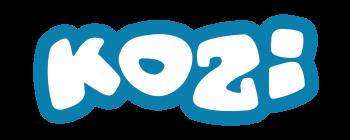 Kozi App Wants to be Your Career Companion