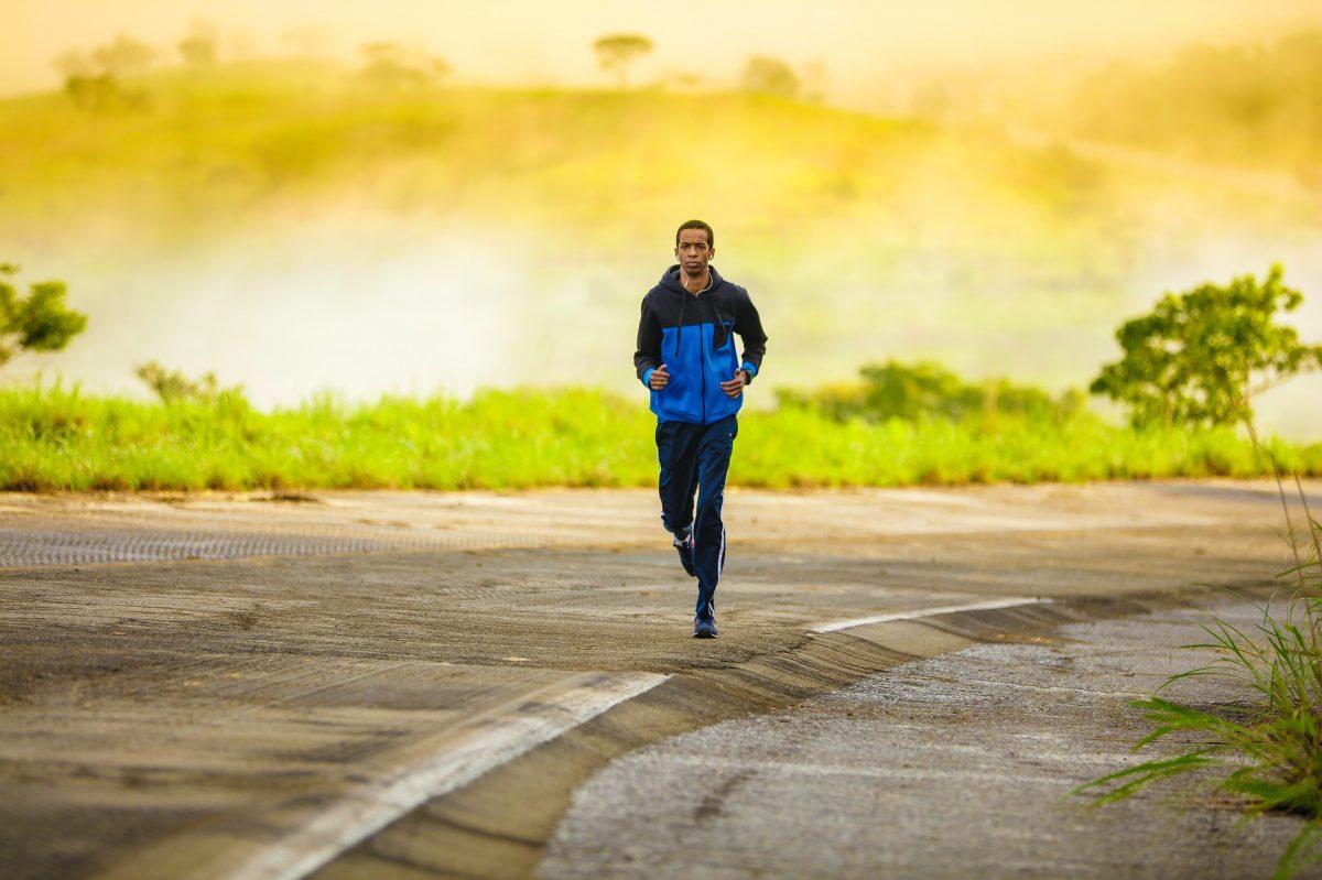 man running e1487863909764
