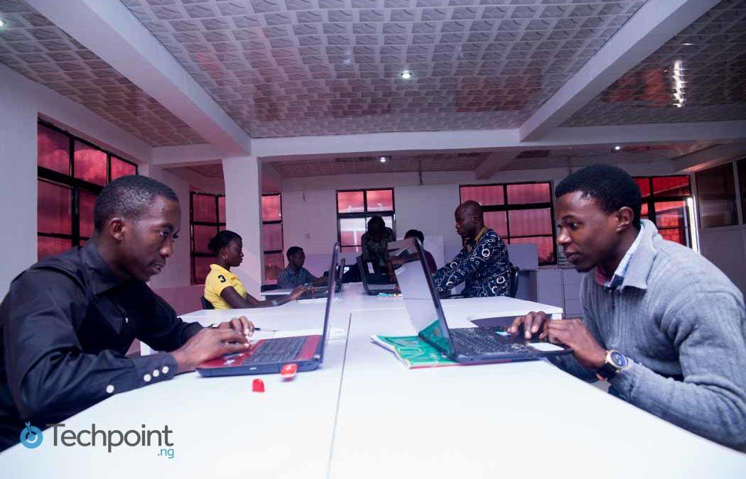 Devcenter launches jobs platform for software developers