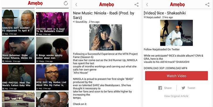 nigerian-apps-amebo2