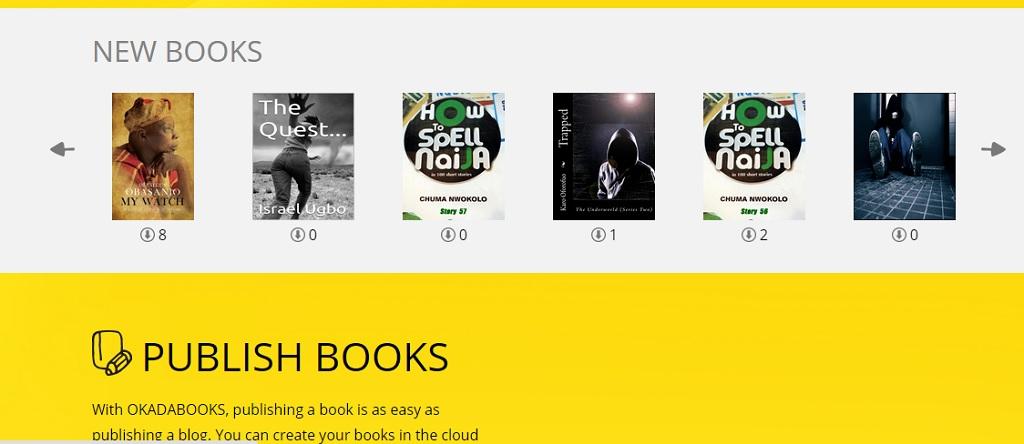 okada-books-app
