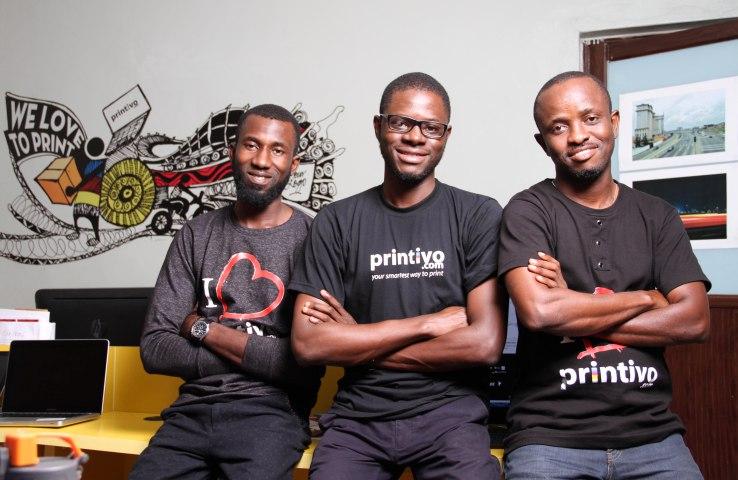 printivo co founders