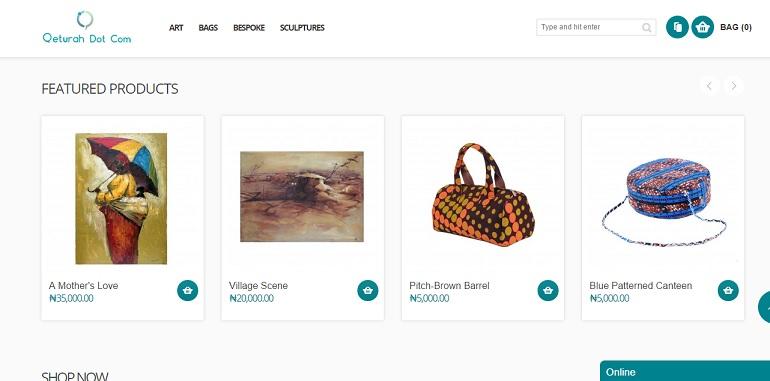 qeturah-homepage