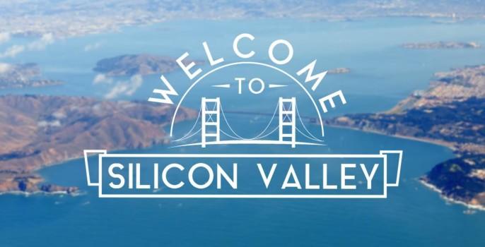 silicn-valley