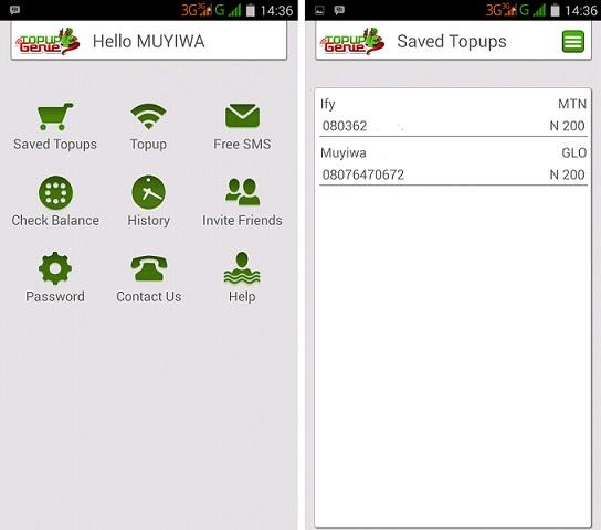 topup-genie-nigerian-app