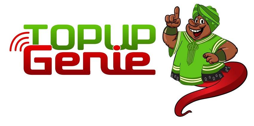 topup-genie