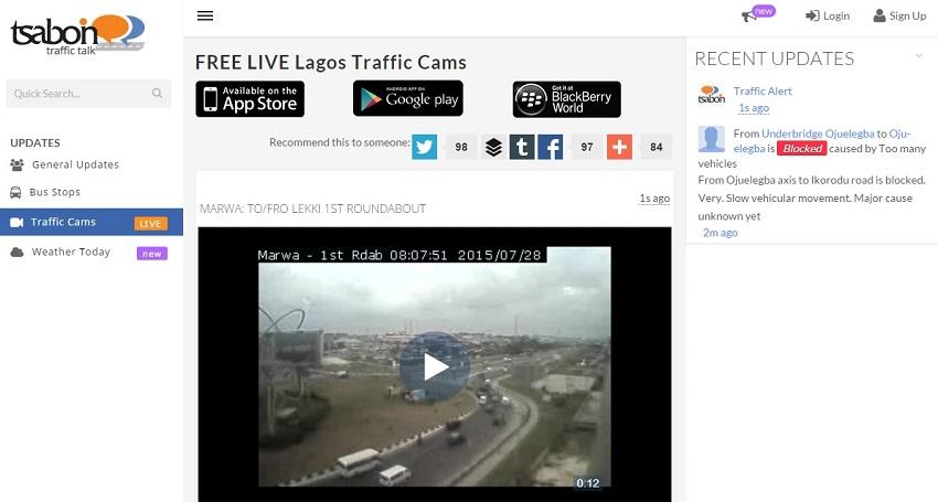 tsaboin-traffic-cams