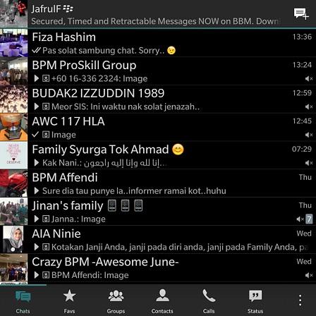 whatsapp-calling-blackberry-10-beta