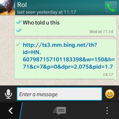 whatsapp-calling-blackberry-10