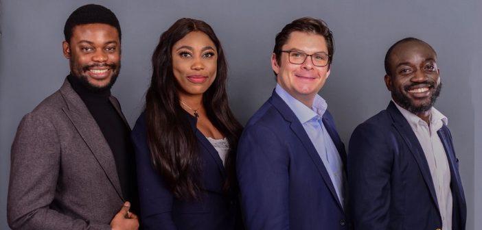 Seso Global team