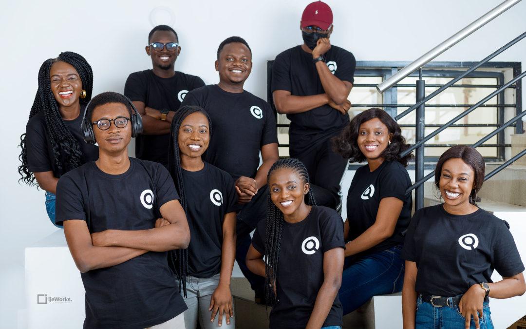 TalentQL launches 'Pipeline', Gokada's super app ambitions, Farmcrowdy CEO steps down