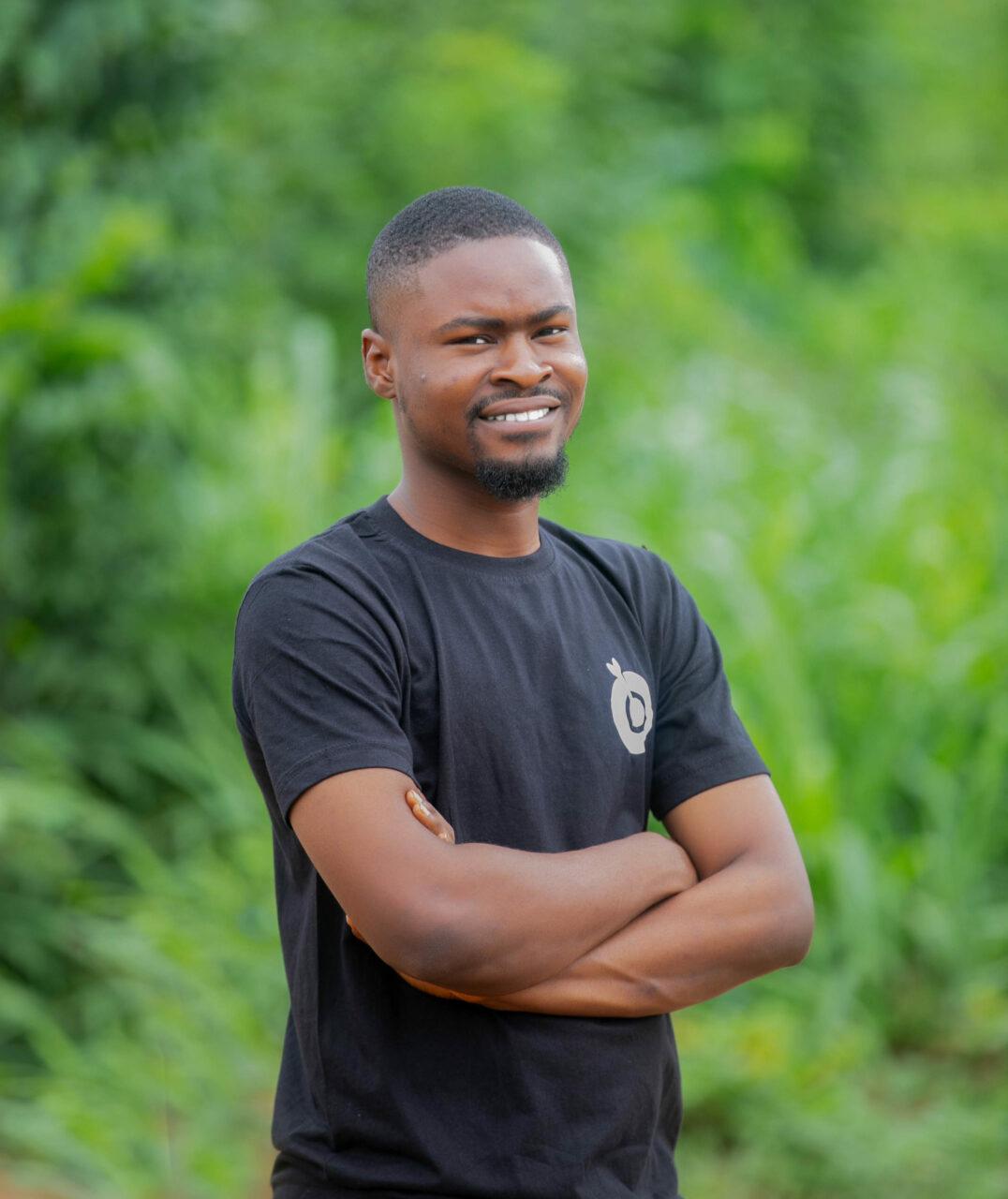 Bolu Abiodun