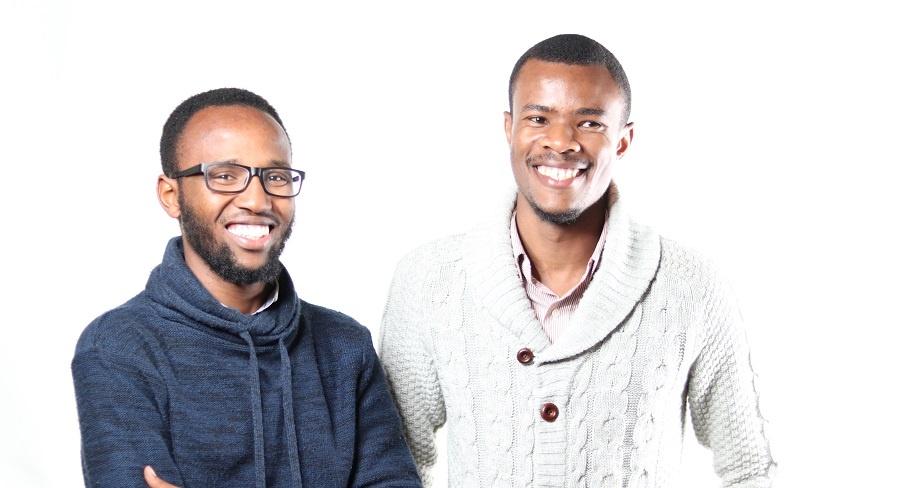 marketforce co founders