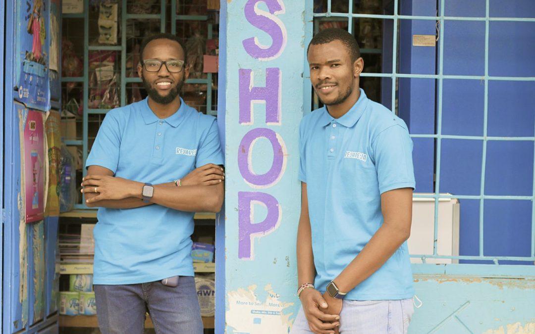 Kenyan B2B retail platform, MarketForce, raises $2m pre-Series A to scale its B2B e-commerce marketplace for merchants