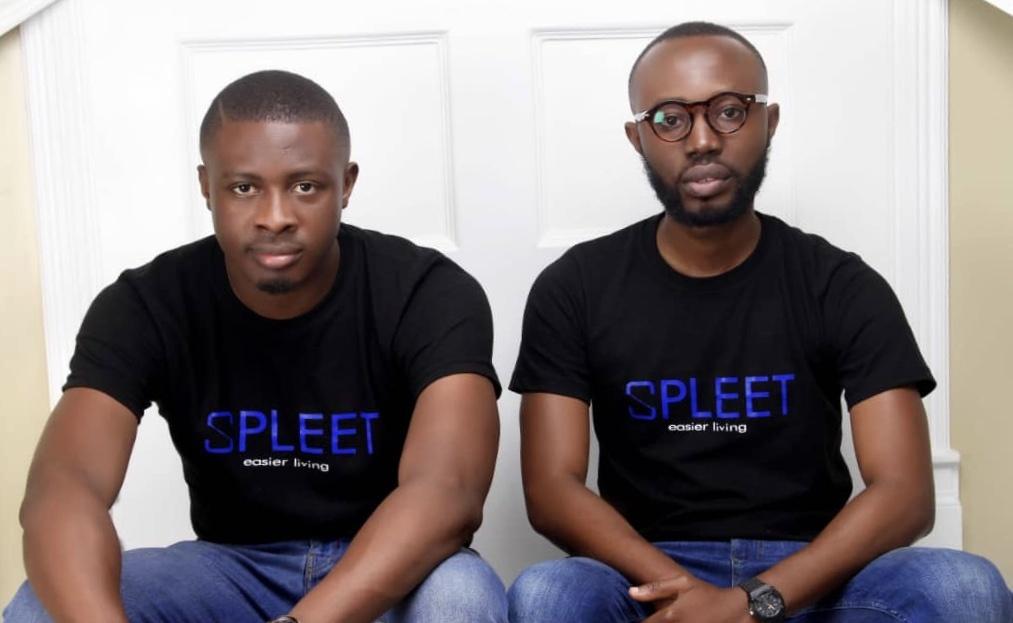 Voltron Capital's launch, Spleet in MetaProp accelerator, Pineapple's latest funding