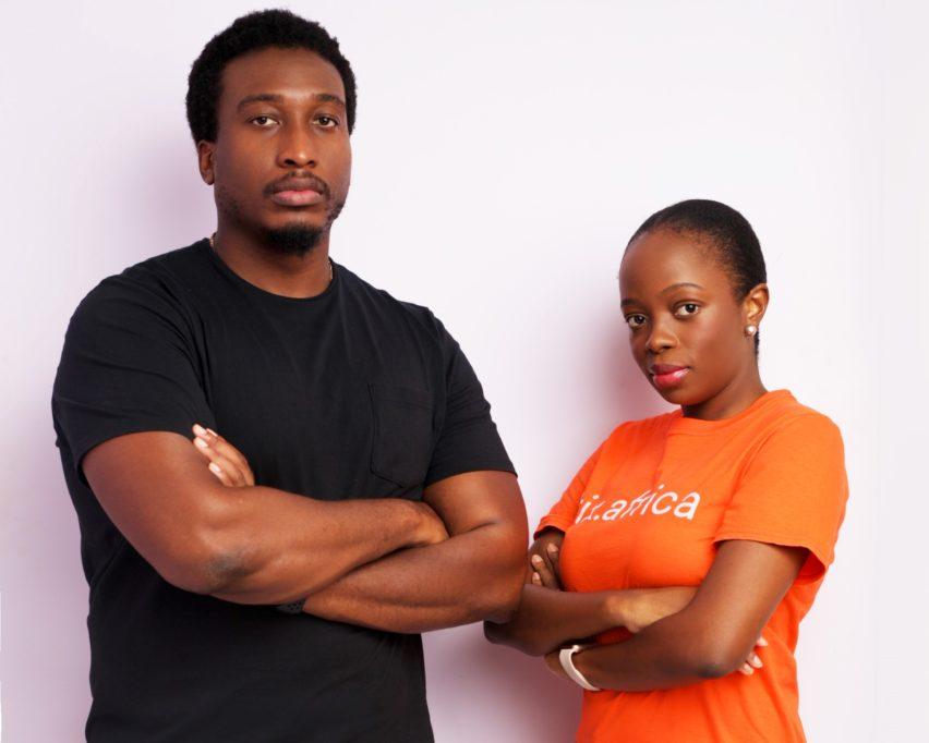 tix founders 2
