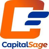 Fintech Group, CapitalSage raises $4 million to fulfil expansion agenda