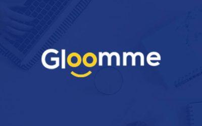 Ifunanya Emerges C.E.O Gloomme Business Connections Ltd