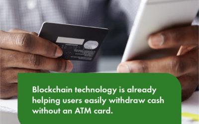Blockchain technology can boost Nigerian economy by $29 billion in a decade, EFInA study says