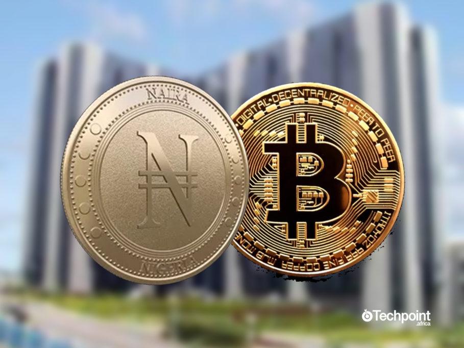 Naira Bitcoin 2