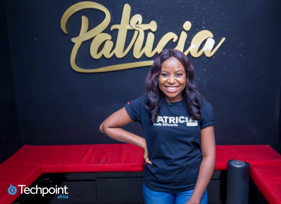 Patricia 42