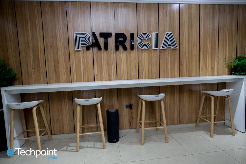 Patricia 49