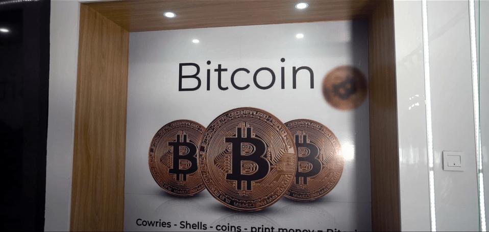 Patricia Bitcoin