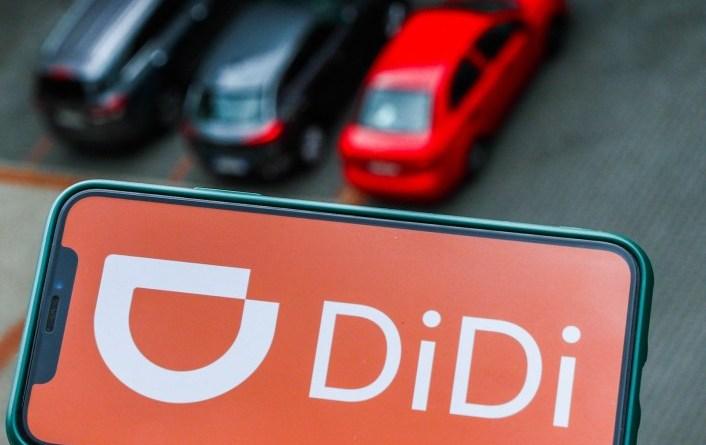 ₦6 billion telco losses and DiDi's Nigeria launch